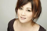 2010年にデビュー25周年を迎える渡辺美里