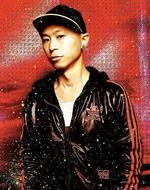 今年最後の『ZETTAI-MU』、DJ BAKUら豪華アーティストが出演決定