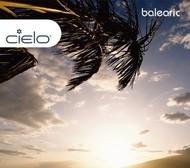『CIELO -balearic-』リリースパーティでNICOLAS MATAR来日