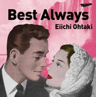 アルバム『Best Always』