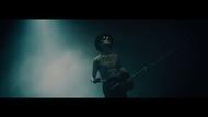 「Mi Amor」MVより
