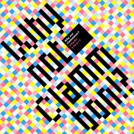 クラムボン、トリビュートアルバム全収録楽曲発表! 参加アーティストからのコメントも!