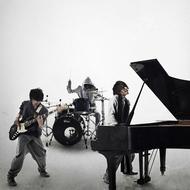 来年2月にデビューミニ・アルバムをリリースするWEAVER