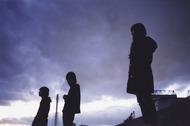 2010年1月から全国ライヴハウスツアーを行う凛として時雨