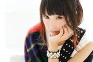 7thシングルを12月10日にリリースするLiSA
