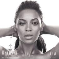 2009年度グラミー賞ノミネート対象アルバム:ビヨンセ『アイ・アム... サーシャ・フィアース』