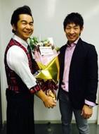 中村正人&ソフトバンクホークス 本多選手