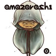 青森ローカルのみで限定CDを発売したamazarashi Listen Japan