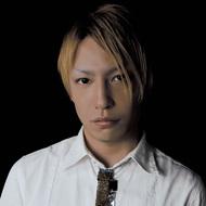 話題のニュースポット、ベルサーレ六本木でのカウントダウンパーティーに出演する中田ヤスタカ Listen Japan