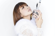 ライブアルバム『Re:May'n☆Act』のリリースが決定したMay'n