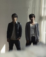 ポルノグラフィティ30枚目のシングルがドラマ主題歌に決定 Listen Japan