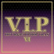 美メロR&Bの宝庫となった『V.I.P. ホット・R&B/ヒップホップ・トラックス6』 Listen Japan