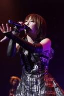 """""""藍井エイル Special Live 2014 ~IGNITE CONNECTION~""""の模様"""