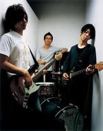 3ピース・ギターロック・バンド People In The Box Listen Japan