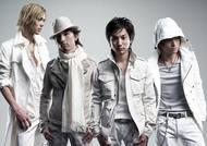 新曲「雪道」が着うたヒット中の+Plus Listen Japan