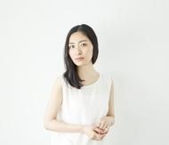 両A面となるニューシングルのリリースが決定した坂本真綾