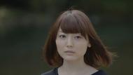 「こきゅうとす」ミュージックビデオからの場面写真