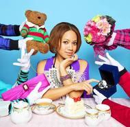 EMI MARIA、来年リリースのシングルはインディー時代の楽曲をつないだDJ MIXを収録 Listen Japan