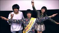 酒田チャレンジ2014 第5弾