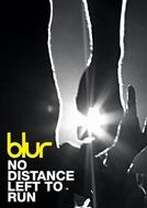ブラーのドキュメンタリー映画『ノー・ディスタンス・レフト・トゥ・ラン』が日本でも公開 Listen Japan