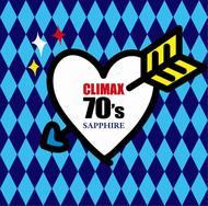 『クライマックス70's サファイア』 Listen Japan