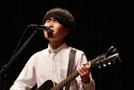 11月23日(日)@ 早稲田大学 大熊記念講堂 大講堂