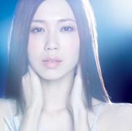 タイナカ サチ「Voice〜辿りつく場所〜 」ジャケット画像 ListenJapan