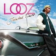 09年11月にフルアルバム『JOINTED TIMES』をリリースしたLOOZ、『CROSSROAD 045』に出演 Listen Japan