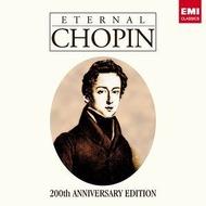 生誕200年に贈る、ショパン・コンピの決定盤!『永遠のショパン』 Listen Japan