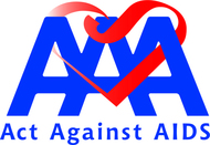 「Act Against AIDS 2014」