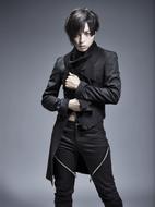蒼井翔太の3rdシングル「秘密のクチヅケ」が「BREAK OUT」12月度オープニングトラックに決定