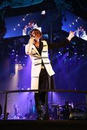 12月6日(土)@さいたまスーパーアリーナ