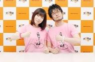 2015年3月での終了が発表された、「A&G超RADIO SHOW~アニスパ!~」MCの鷲崎健と浅野真澄