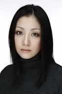 元グラビアアイドルの小向美奈子