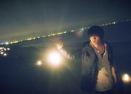 「緑閃光」MVより