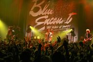 12月13日@渋谷TSUTAYA O-EAST