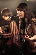 12月15日(月)@SHIBUYA TSUTAYA O-nest