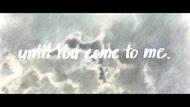 「日本アニメ(ーター)見本市」第7弾作品「until You come to me.」キービジュアル (C)カラー、(C)2014 nihon animator mihonichi, LLP. 「日本アニメ(ーター)見本市」第7弾作品「until You come to me.」キービジュアル (C)カラー、(C)2014 nihon animator mihonichi, LLP.