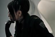 間もなく単独での武道館ライブを開催するKOTOKO