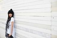 「とくダネ!」キャスター小倉智昭氏も絶賛の菅原紗由理