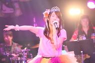 『かなでももこ1st Anniversary LIVE 2014「KANADE』