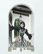 ファーストフルアルバムを2月11日にリリースする悠木碧