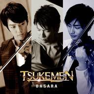 さだまさしの長男が所属するクラシック新ユニット「TSUKEMEN」がデビュー