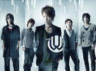 2010年最初のシングルを3月にリリースするUVERworld