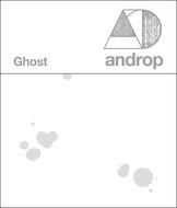 シングル「Ghost」