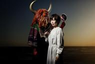 3rd ALBUM『Very』をリリースしたフルカワミキ