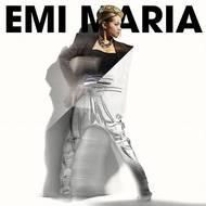 EMI MARIAとJAY'EDのコラボ曲第2弾を収録したメジャー1stアルバム『CONTRAST』