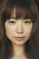 約3年半ぶりのオリジナルフルアルバム『うれしくって抱きあうよ』をリリースするYUKI