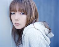aikoが9枚目のアルバムをリリース