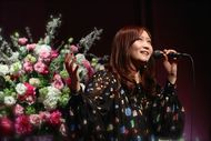 『KOKIA New year concert 2015 〜musical greetings vol.4〜』
